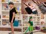 Fantasia infantil: veja dez dicas criativas e fáceis para o Carnaval com 'Mães à obra'