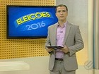 Veja os compromissos dos candidatos à Prefeitura de Belém