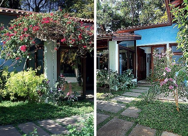 foto de um anao de jardim ? Doitri.com