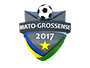 Clubes disputam amistosos antes do início do Campeonato Mato-Grossense