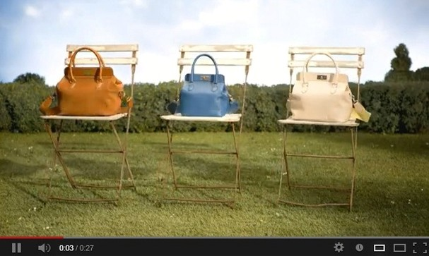 Hermès (Foto: Reprodução)
