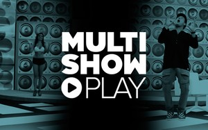 Papo de Mallandro Multishow Play