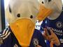 """Pato revela surpresa com chamado de Hiddink e comemora gol: """"Dia perfeito"""""""