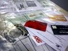 PF prende estelionatário que aplicava golpes contra aposentados no RS