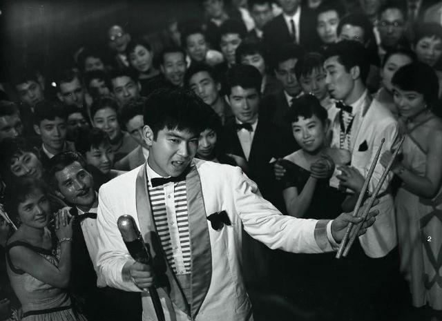 evento reúne produções que retratam as visões da vida, da cultura e da sociedade japonesa (Foto: Fundação Cultural de Curitiba / Divulgação)