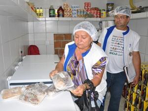 Operação Verão começou na terça (11) e deve ser intesificada no mês de janeiro na Paraíba (Foto: Divulgação)
