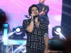 Luan Santana se apresenta na Faici nesta sexta-feira, em Indaiatuba
