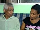 'Eles não falaram nada', diz paciente que recebeu sangue contaminado