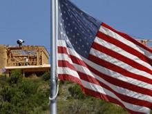 PIB dos EUA cresce 0,8% no 1º tri, em nova estimativa (Reuters)