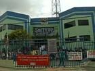 Ocupação no prédio da Prefeitura de Acará chega a uma semana, no Pará