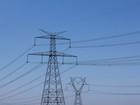 Apagão de 25 minutos deixa 61 mil consumidores sem energia no DF