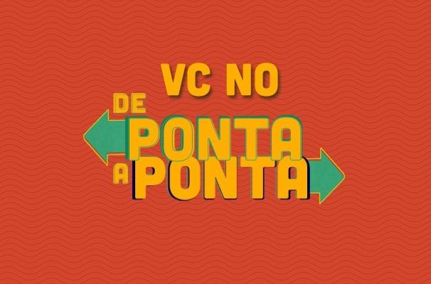VC no De Ponta a Ponta 606x400 (Foto: Reprodução/TV TEM)