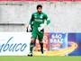 Rodolpho cede a pedidos de Mauro Ovelha e planeja ano com Bruscão