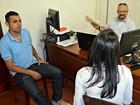 Projeto deve regularizar lotes de 1,2 mil famílias em Cruzeiro do Sul