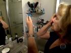 Sol, fumo e hormônios podem levar a alterações na pele ao longo da vida