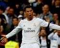 CR7 faz dois golaços e garante vitória tranquila do Real sobre o Osasuna