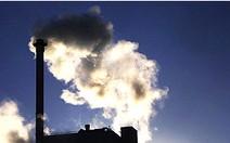 América Latina gera 10% das emissões globais