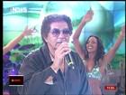 Morre aos 69 anos o rei da música brega, o cantor Reginaldo Rossi