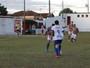 Cinco vitórias e um empate marcam rodada da Copa Interclubes de Futebol