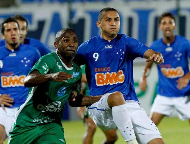 c8b6a80535 Blog Gol em Gol  Cruzeiro