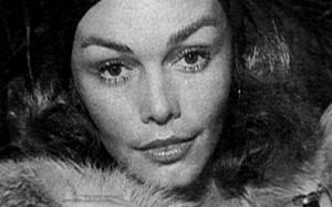 Arquivo N relembra o assassinato de Ângela Diniz