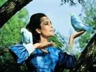 Cineclube da 3ª idade apresenta 'O Pássaro Azul' nesta sexta-feira