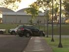Vereadores de Foz do Iguaçu presos recebiam 'mensalinho', afirma PF