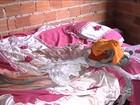 Casal é morto no MA e filha de 16 anos é apontada como mandante