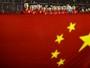 Luxa tem razão? Entenda a polêmica sobre corrupção no futebol chinês