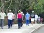 Guarapuava sedia a Semana de Combate a Obesidade, de 11 a 16 outubro