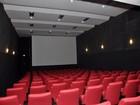 Cine Vitória é opção de cultura no Centro de Aracaju