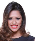 Isabela Rosa