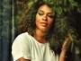 Juliana Alves fala sobre preconceito a revista: 'Me sentia inadequada'