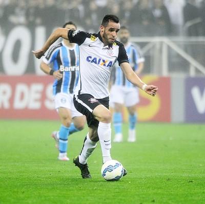 af796aeb511 Corinthians x Grêmio Renato Augusto (Foto  Marcos Ribolli)