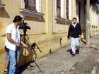 Mostra de cinema independente abre seleção para trabalhos da região