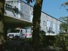 Polícia investiga causa de morte de menino em São Sebastião do Paraíso