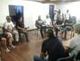 Grupo Mirante realiza sorteio do Festival de Música Carnavalesca