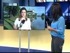 Sorocaba promove ações de combate à dengue neste sábado