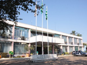Prefeitura de Valinhos (SP) abre concurso que atende 206 vagas (Foto: Cláudio Barbisan)