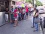 JT1: Eleitores lotam cartórios da região para regularizar título