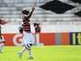 Grafite, Gabriel Jesus e Kléber lutam por gol mais bonito da rodada