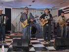 Termina fase de gravação das bandas no Brasília Independente