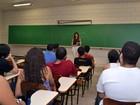 Faculdade abre 2,1 mil vagas para cursos de aprimoramento profissional
