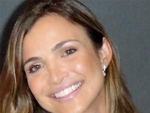 Jennifer Simão (Foto: Arquivo Pessoal)