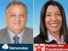 Candidaturas únicas para prefeituras no Paraná unem partidos adversários