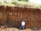 Pesquisadores dão inicio a estudos para classificação dos solos de RO