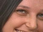 Saiba como cuidar dos cílios e evitar complicações na região dos olhos