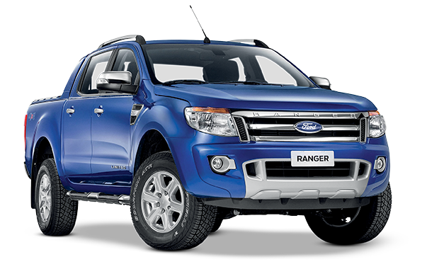 ford ranger png html with Ford Ranger Tem Bons Descontos Nas Lojas Antes De Mudar O Visual on Baja Rack Universal Tub Rack System Psruni 021 also Auto  Gratis in addition Jdm Honda Logo D7d71e2794726207 in addition 1332178 Installing An Amsoil Dual Remote Oil Bypass Kit On 4 0l furthermore Dollywood Daily Schedule For Shows Autos Post.