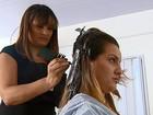 Número de salões de beleza cresce mais de 30% em cidades da região