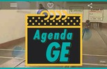 Confira a agenda de eventos  deste fim de semana em SC